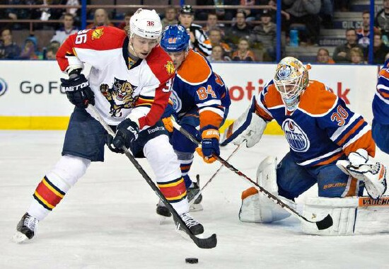 panthers-oilers-hockey-10